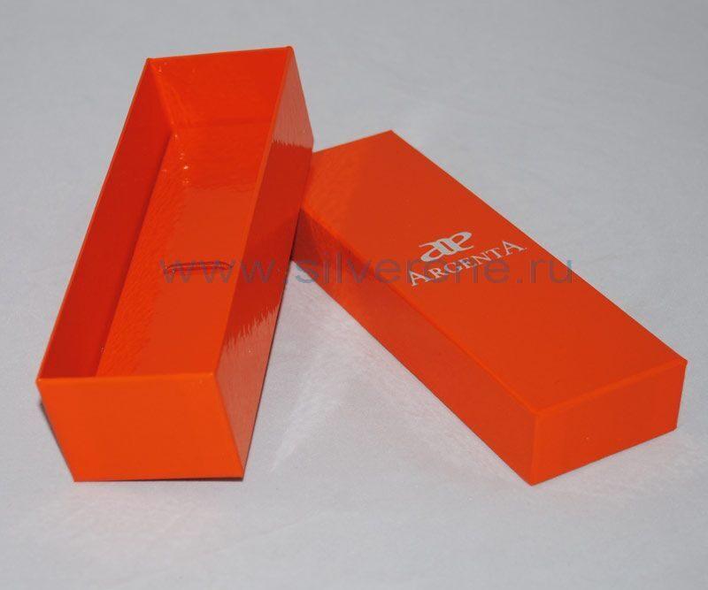 Упаковка винил под 1 предмет резинка