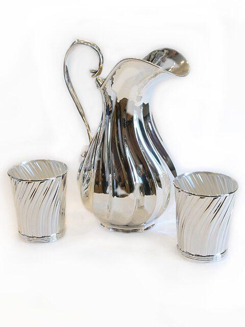 http://silverone.ru/d/41029/d/image_18.jpg